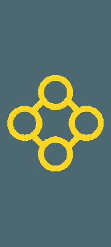 four_factor_icon_sm