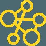 free_market_icon
