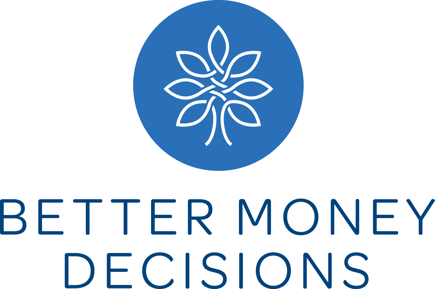 Wealth Management in Investing, Retirement | Better Money Decisions