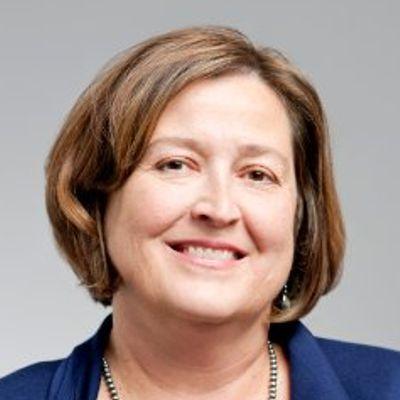 Nancy Hatrick