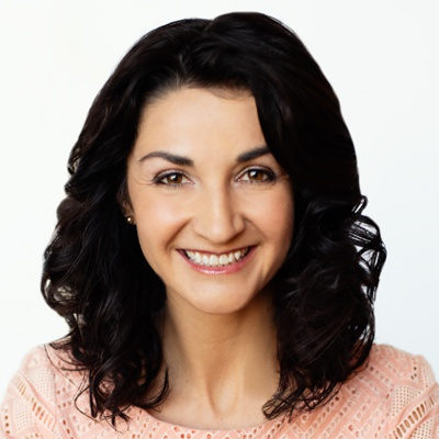 Andrea Bereznak